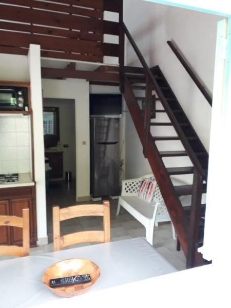 Venta  casa Sainte anne 162410€ - Fotografía 4