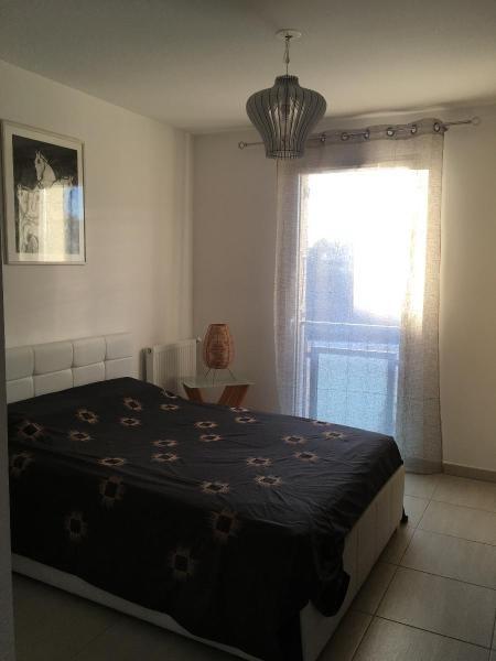 Location appartement Aix en provence 1075€ CC - Photo 3