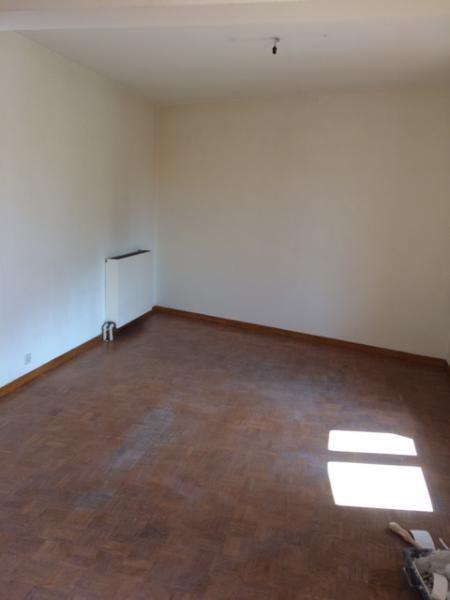 Alquiler  apartamento Gardanne 762€ CC - Fotografía 5