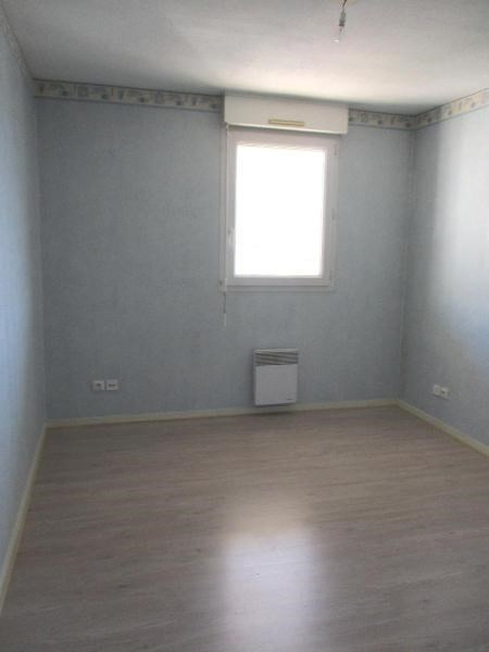 Location appartement Grenoble 795€ CC - Photo 9