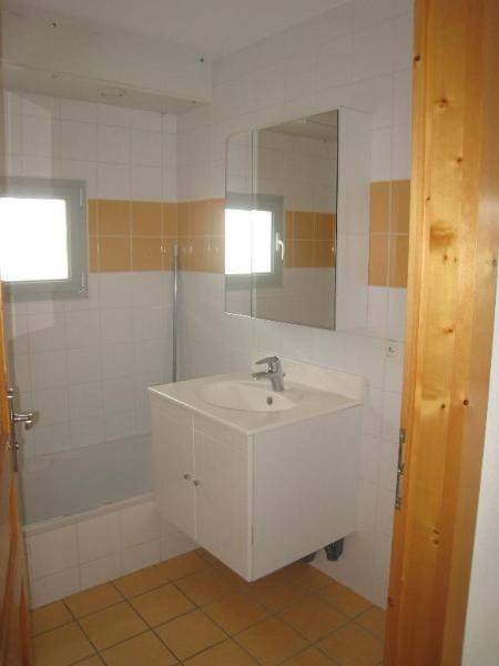 Location appartement Reignier-esery 895€ CC - Photo 4