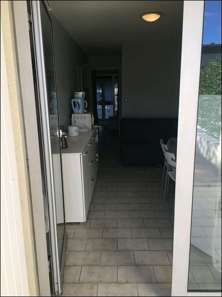 Location appartement Carnon plage 480€ CC - Photo 2