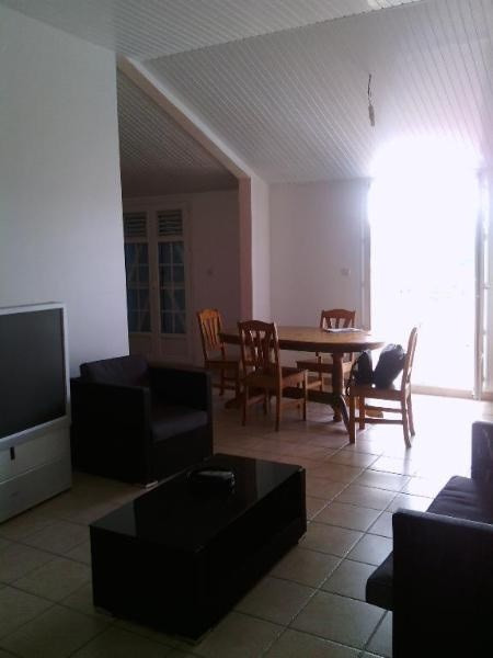 Sale apartment Sainte luce 194 400€ - Picture 6