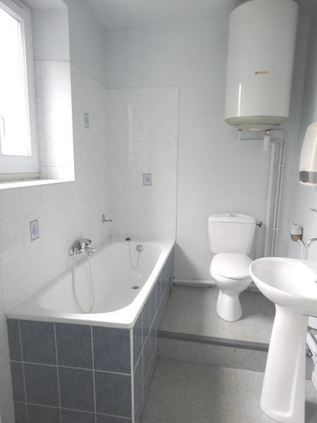 Location appartement Grenoble 530€ CC - Photo 6
