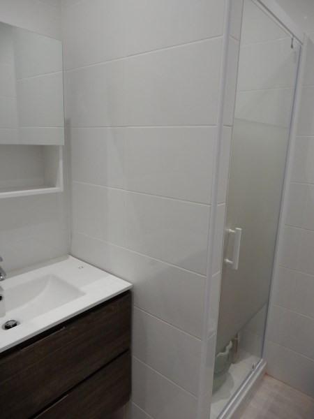 Location appartement Charvieu chavagneux 620€ CC - Photo 5