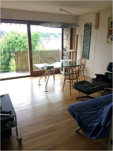 Sale apartment Juvisy sur orge 180000€ - Picture 1