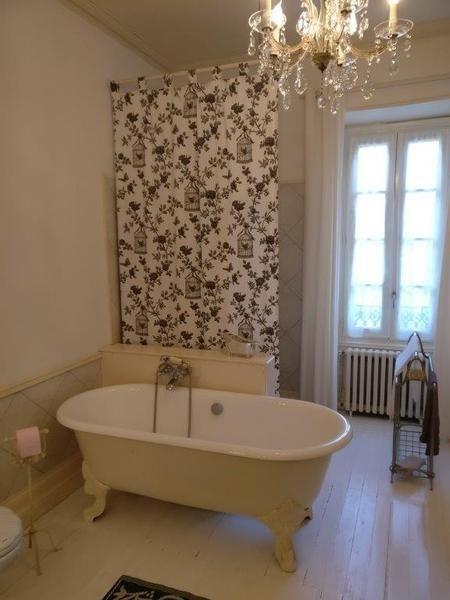 Vente de prestige maison / villa Château-d'olonne 644450€ - Photo 11