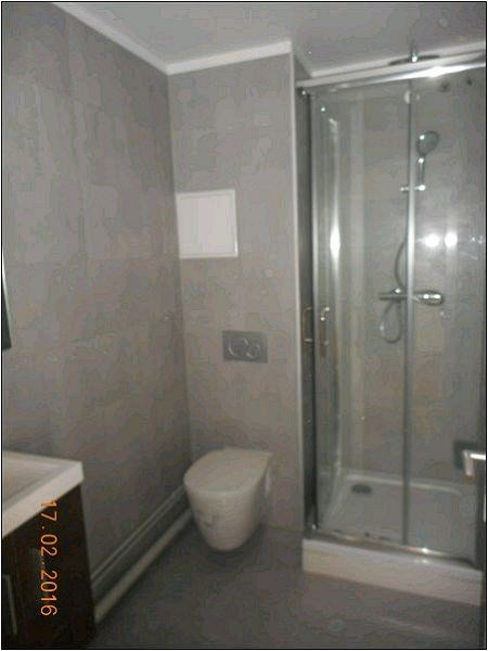 Location appartement Draveil 548€ CC - Photo 3