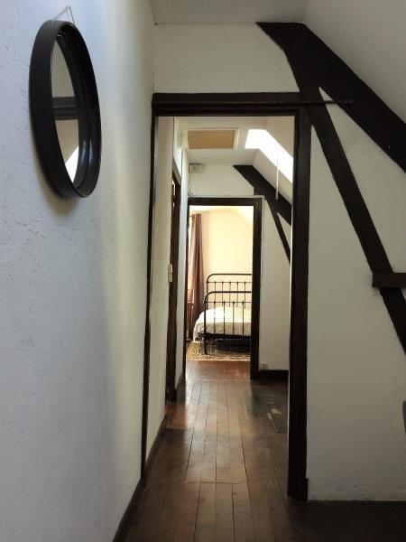Vente maison / villa Quimperle 98950€ - Photo 6