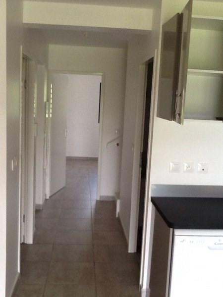 Vente appartement Le gosier 310030€ - Photo 16