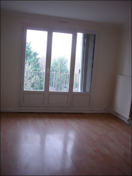 Rental apartment Morsang/orge 904€ CC - Picture 3