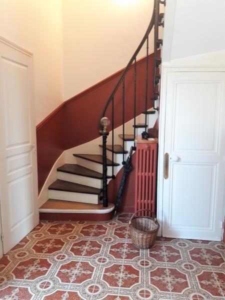 Sale house / villa Taverny 395000€ - Picture 7