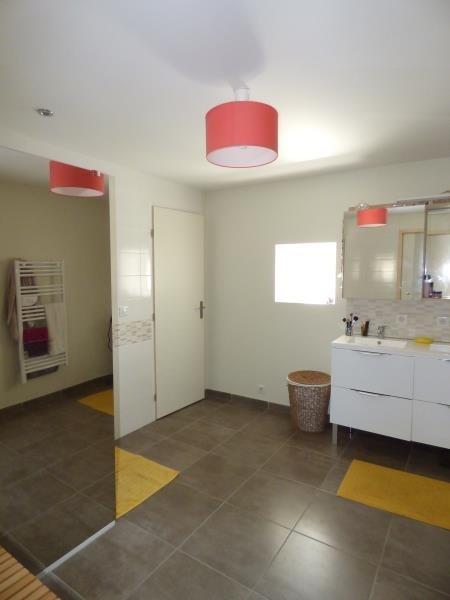 Sale house / villa Proche de mazamet 185000€ - Picture 8