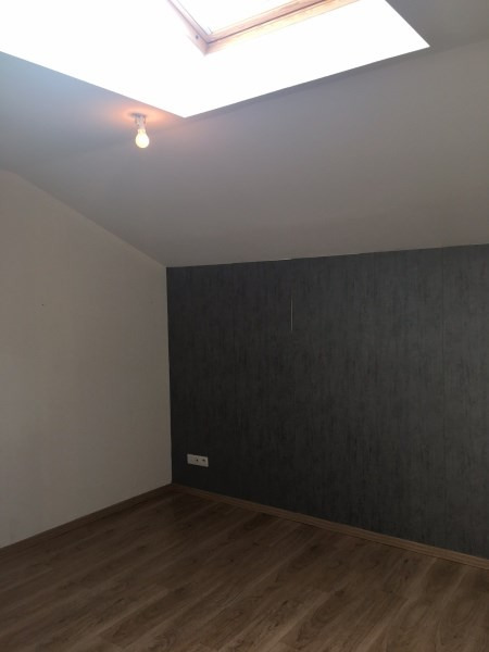 Location appartement Tignieu jameyzieu 660€ CC - Photo 4