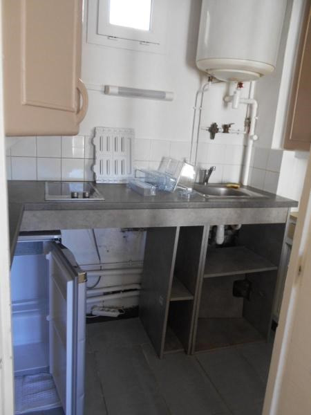 Location appartement Saint-maurice 630€ CC - Photo 4