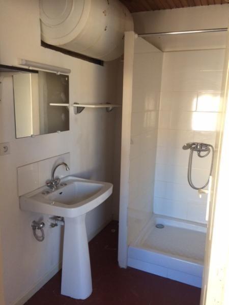 Location appartement Fuveau 575€ CC - Photo 6