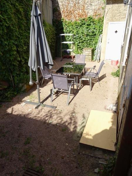 Location appartement Moulins 550€ CC - Photo 9