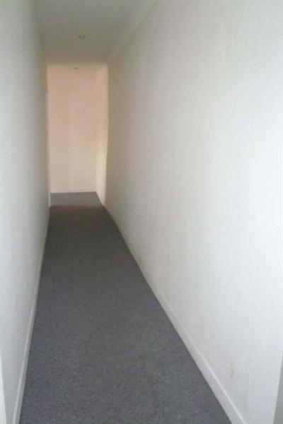 Rental empty room/storage St andre de cubzac 650€ +CH/ HT - Picture 3