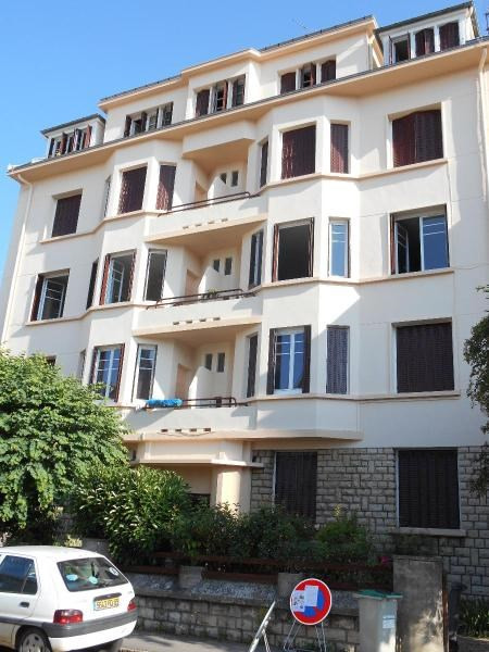 Location appartement Dijon 625€ CC - Photo 8