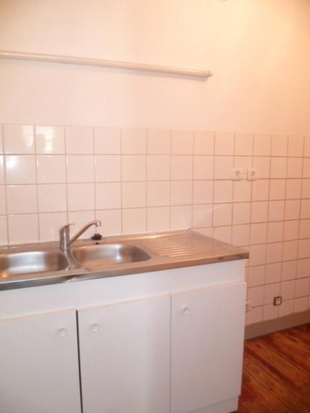 Location appartement Bordeaux 778€ CC - Photo 3