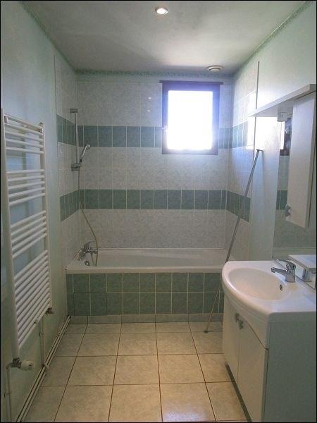 Vente maison / villa Vigneux sur seine 345000€ - Photo 6