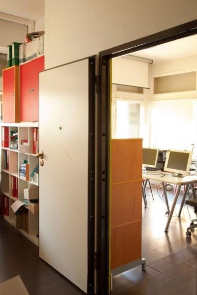 Vente Bureau Saint-Laurent-du-Var 0