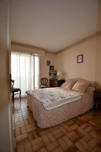 Vente appartement Arcachon 323300€ - Photo 5