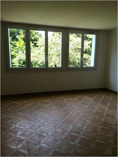 Rental apartment Boissy saint leger 1154€ CC - Picture 4