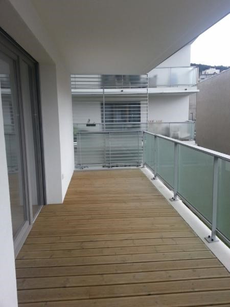 Location appartement St etienne 651€ CC - Photo 2