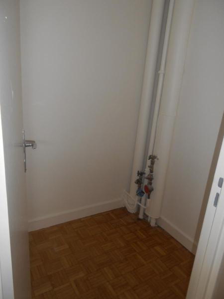 Location appartement Ivry sur seine 1005€ CC - Photo 8