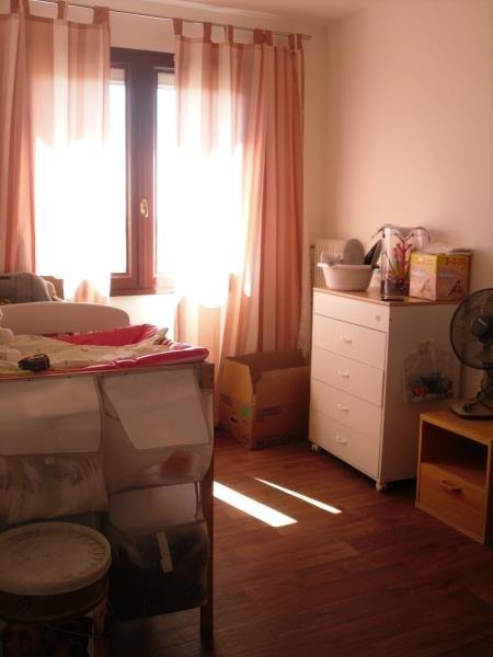 Vente appartement Nimes 121900€ - Photo 10