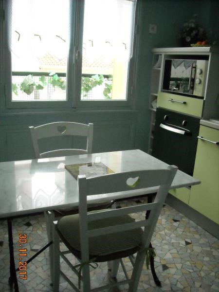 Location appartement Vichy 660€ CC - Photo 4