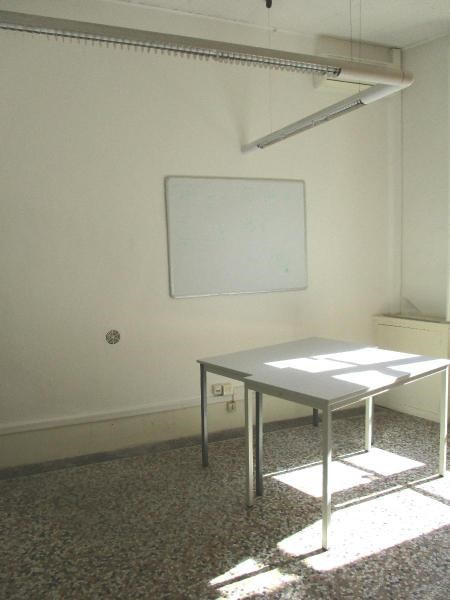 Location bureau Grenoble 2359€ CC - Photo 9