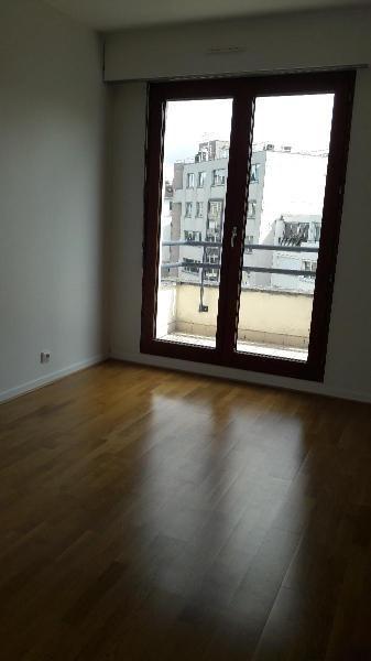 Location appartement Boulogne 1210€ CC - Photo 9