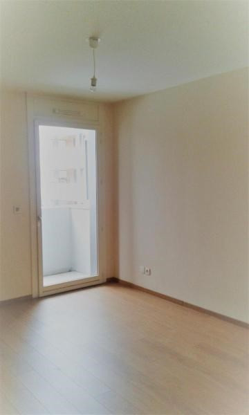 Location appartement Grenoble 850€ CC - Photo 7