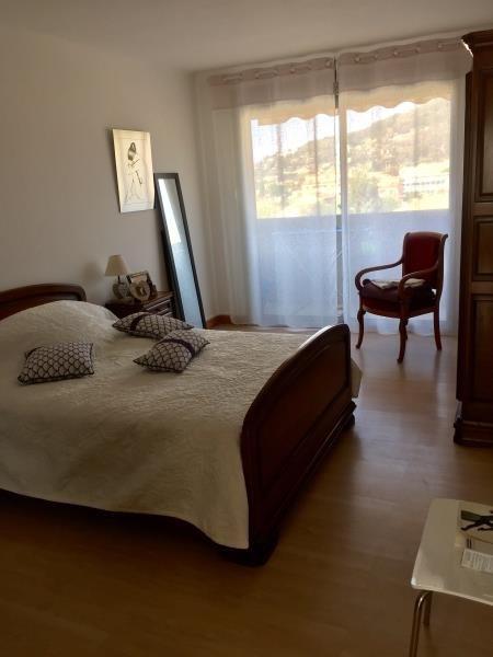 Vente appartement La valette du var 209000€ - Photo 3