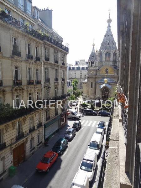 Location appartement Paris 8ème 4845€ CC - Photo 8