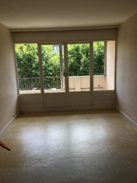 Location appartement Lyon 8ème 1095€ CC - Photo 5