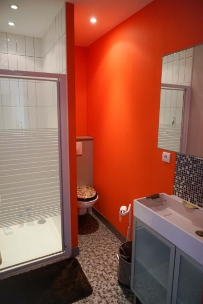 Vente de prestige maison / villa Cavignac 498000€ - Photo 11
