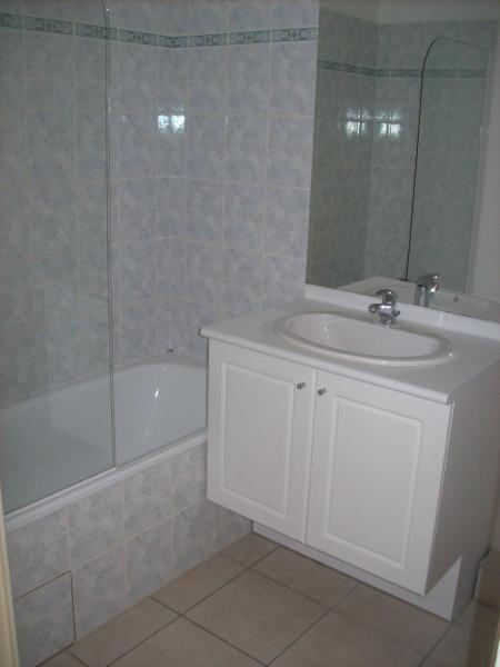 Location appartement Montbonnot saint martin 650€ CC - Photo 6