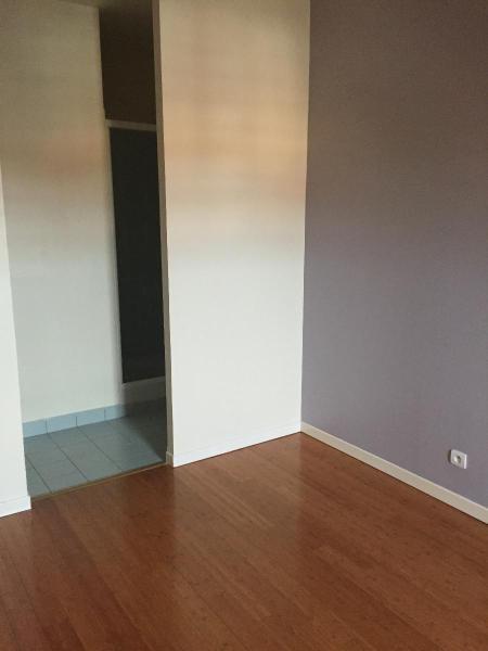 Location appartement Gravelines 640€ CC - Photo 8
