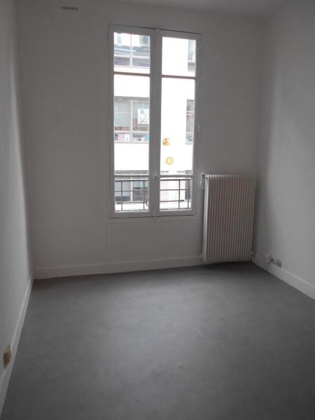 Location appartement Clichy 656€ CC - Photo 3