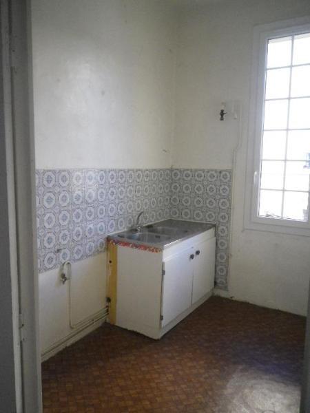 Location appartement Aix en provence 674€ CC - Photo 5