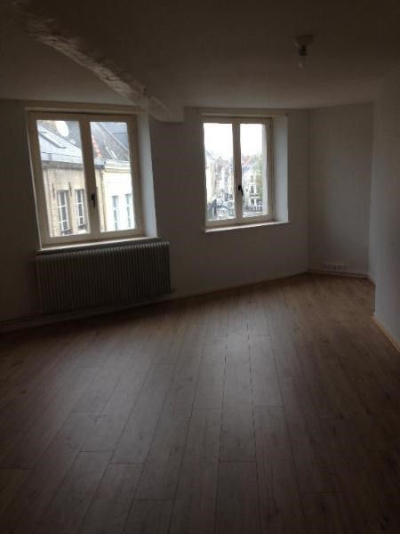 Location appartement St omer 470€ CC - Photo 2
