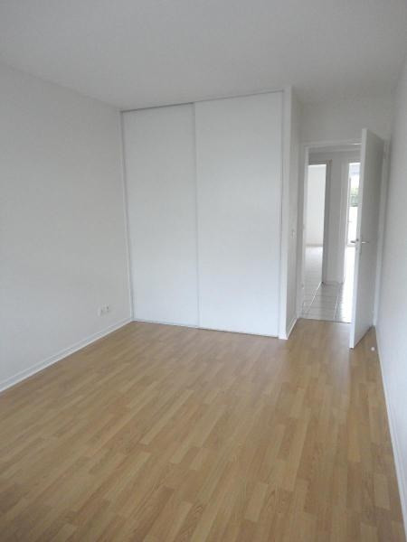 Location appartement Grenoble 760€ CC - Photo 7