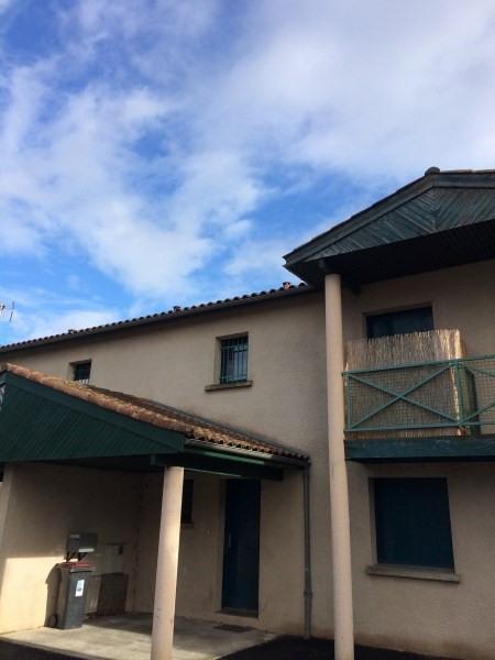 Location maison / villa Muret 697€ CC - Photo 5