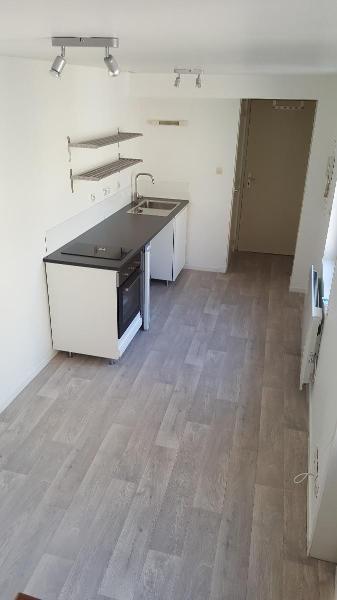 Location appartement Saint-omer 350€ CC - Photo 5