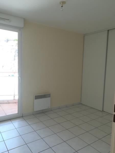 Rental apartment Port vendres 558€ CC - Picture 5