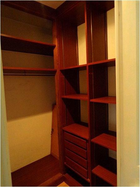 Location appartement Brunoy 994€ CC - Photo 5