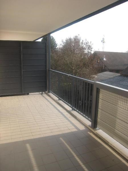 Location appartement Reignier-esery 765€ CC - Photo 2